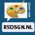 RSDSGN een betaalbare webdeveloper uit Utrecht